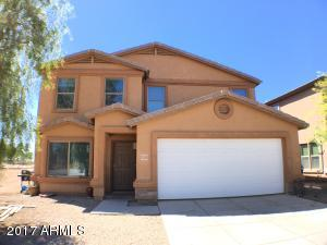 11355 E Verbina  Lane Florence, AZ 85132