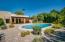8309 E SAN SIMON Drive, Scottsdale, AZ 85258