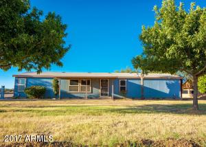17634 W BETHANY HOME Road, Waddell, AZ 85355