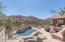10801 E HAPPY VALLEY Road, 136, Scottsdale, AZ 85255