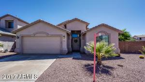 15015 W SHAW BUTTE Drive, Surprise, AZ 85379