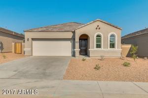 30232 W VERDE Lane, Buckeye, AZ 85396