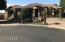 2820 E PORTOLA VALLEY Court, Gilbert, AZ 85297