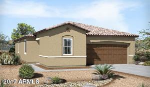 3423 W SAINT KATERI Drive, Phoenix, AZ 85041