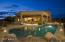 28695 N 94th Place, Scottsdale, AZ 85262