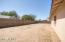 3613 W WAGONER Road, Glendale, AZ 85308