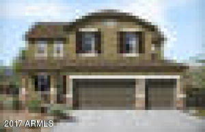 12226 W LOCUST Lane, Avondale, AZ 85323