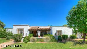 2140 E CALLE MADERAS, Mesa, AZ 85213