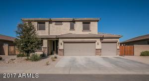1044 W CORRIENTE Drive, San Tan Valley, AZ 85143