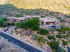 Property for sale at 13463 N 137th Street, Scottsdale,  Arizona 85259