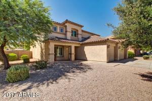 3429 E MORENCI Road, San Tan Valley, AZ 85143