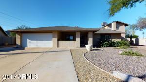 Property for sale at 12002 S Mandan Street, Phoenix,  Arizona 85044