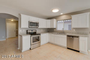 22845 W CANTILEVER Street, Buckeye, AZ 85326