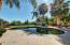 9514 E MARIPOSA GRANDE Drive, Scottsdale, AZ 85255