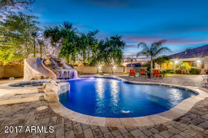 10059 W VILLA LINDO Drive, Peoria, AZ 85383