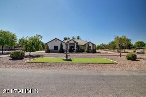15245 E VIA DEL RANCHO, Gilbert, AZ 85298