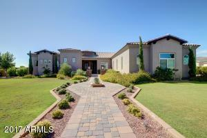 24398 N 98TH Lane, Peoria, AZ 85383