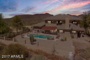 42244 N SPUR CROSS Road, Cave Creek, AZ 85331