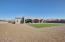 24398 N 98TH Lane, Peoria, AZ 85383