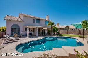 718 W AIRE LIBRE Avenue, Phoenix, AZ 85023