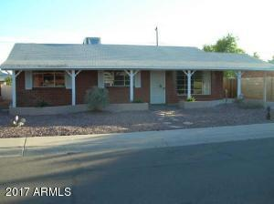 8149 E WELDON Avenue, Scottsdale, AZ 85251