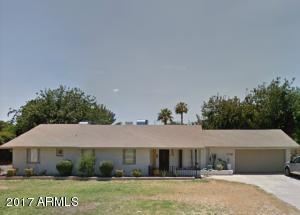 16621 W WATKINS Street, Goodyear, AZ 85338