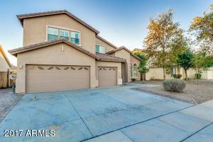 8621 W MORTEN Avenue, Glendale, AZ 85305