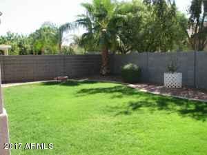 5635 E FLOWER Avenue, Mesa, AZ 85206