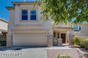 1215 S 119TH Drive, Avondale, AZ 85323