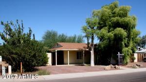 1836 E DON CARLOS Avenue, Tempe, AZ 85281