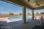 21920 E CAMACHO Road, Queen Creek, AZ 85142