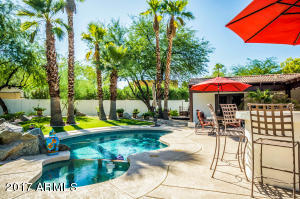 Property for sale at 17007 E Jacklin Drive, Fountain Hills,  Arizona 85268