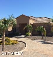 1797 E LOVELAND Lane, San Tan Valley, AZ 85140