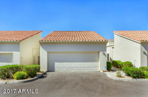 7101 W BEARDSLEY Road, 1302, Glendale, AZ 85308