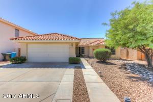 Property for sale at 3031 E Redwood Lane, Phoenix,  Arizona 85048