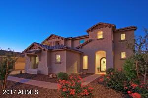 9372 W FOOTHILL Drive, Peoria, AZ 85383