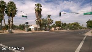 6640 S 7TH Street, -, Phoenix, AZ 85042
