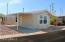 3300 E BROADWAY Road, 148, Mesa, AZ 85204