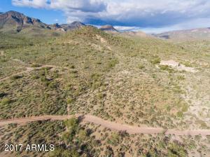42200 N Spur Cross Road, -, Cave Creek, AZ 85331