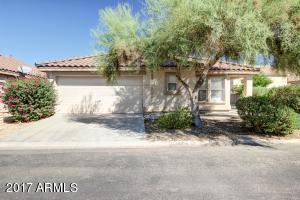 8890 E SHANGRI LA Road, Scottsdale, AZ 85260