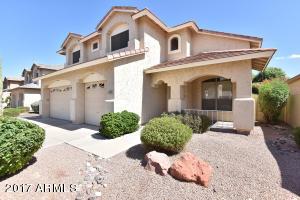 19617 N 64TH Lane, Glendale, AZ 85308