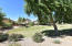 19617 N 64TH Lane, Glendale, AZ 85308