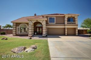 2136 N AVOCA, Mesa, AZ 85207
