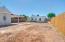 1122 E FILLMORE Street, Phoenix, AZ 85006