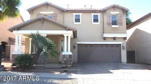 4511 E WILLET Street, Gilbert, AZ 85295