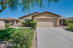 166 W ANGUS Road, San Tan Valley, AZ 85143