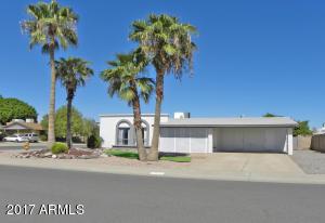 10632 W Seldon Lane, Peoria, AZ 85345