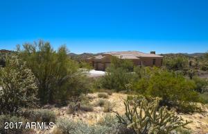 1315 W COUNTY LINE Road, Wickenburg, AZ 85390