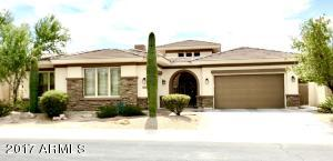 18083 W NARRAMORE Road, Goodyear, AZ 85338