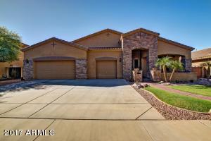 11313 E Stanton Avenue, Mesa, AZ 85212